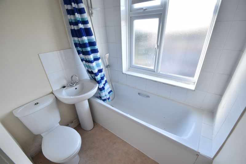 1 bedroom Flat to rent in Hitchin Road, Luton - Photo 5