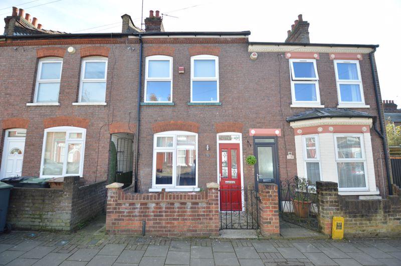 2 bedroom Mid Terrace to buy in Reginald Street, Luton - Photo 23