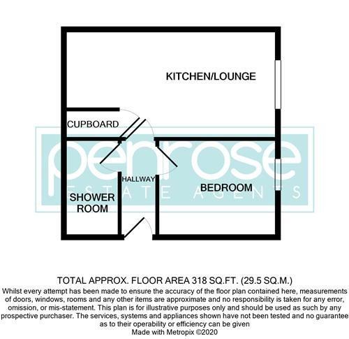 1 bedroom Flat to buy in Mulberry Close, Luton