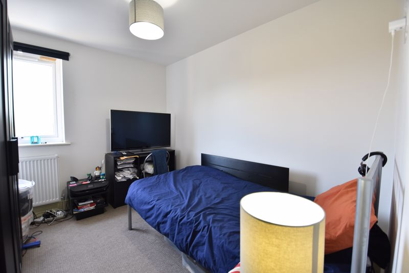 1 bedroom Flat to buy in Mulberry Close, Luton - Photo 10