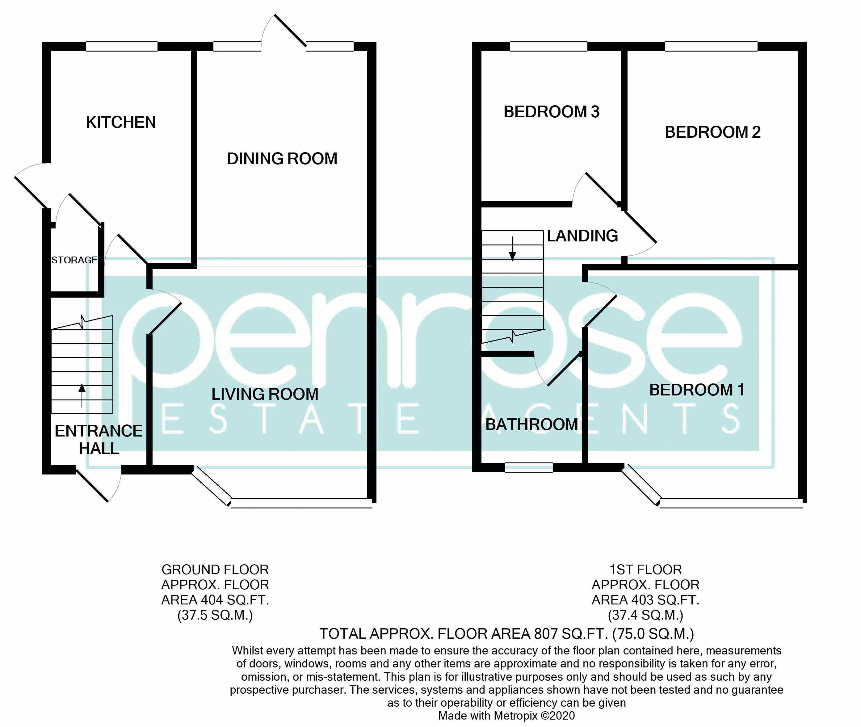 3 bedroom Semi-Detached  to buy in Fallowfield, Luton