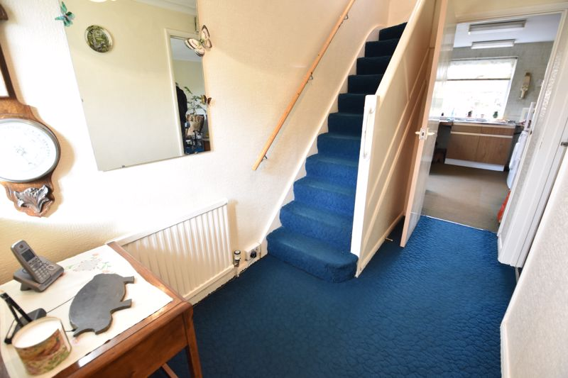 3 bedroom Semi-Detached  to buy in Fallowfield, Luton - Photo 10
