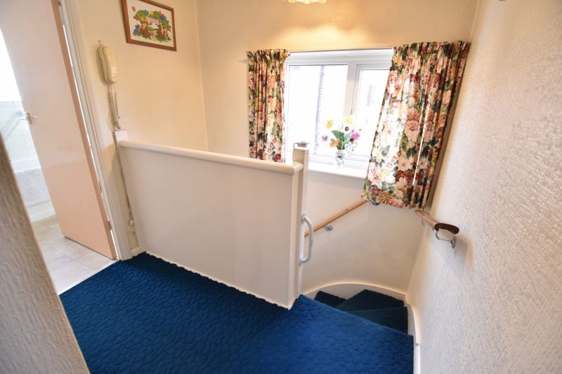 3 bedroom Semi-Detached  to buy in Fallowfield, Luton - Photo 14
