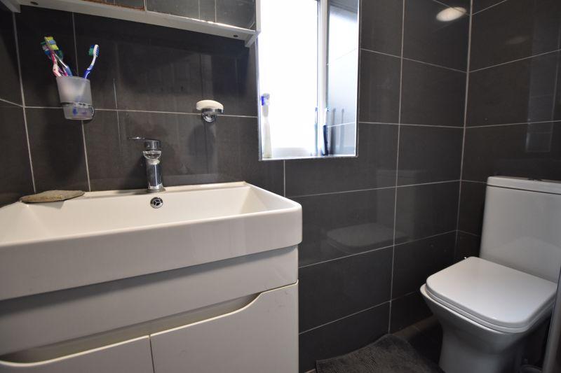 3 bedroom Semi-Detached  to buy in Priestleys, Luton - Photo 13