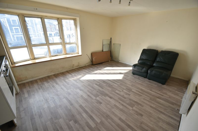 0 bedroom Flat to rent in Cheapside, Luton - Photo 12