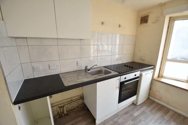 0 bedroom Flat to rent in Cheapside, Luton - Photo 13