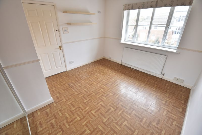 1 bedroom End Terrace to buy in Sharples Green, Luton - Photo 6