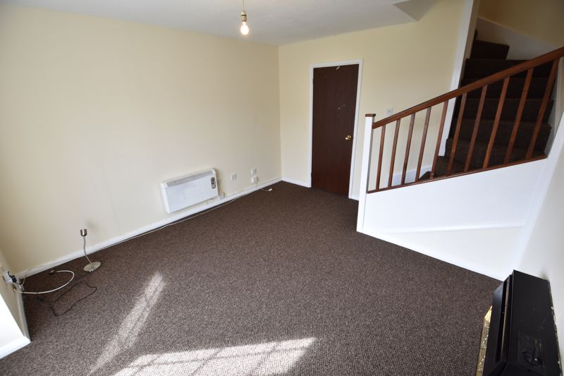 2 bedroom End Terrace to buy in Dorrington Close, Luton - Photo 10