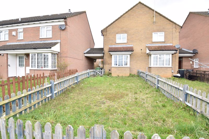 2 bedroom End Terrace to buy in Dorrington Close, Luton - Photo 14