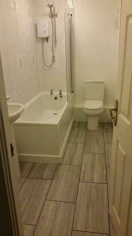 3 bedroom Semi-Detached  to rent in Mossbank Avenue, Luton - Photo 4