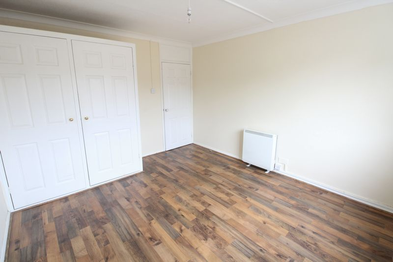1 bedroom Flat to rent in Seymour Road, Luton - Photo 10