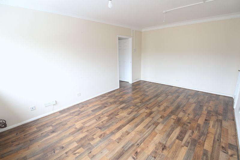 1 bedroom Flat to rent in Seymour Road, Luton - Photo 12