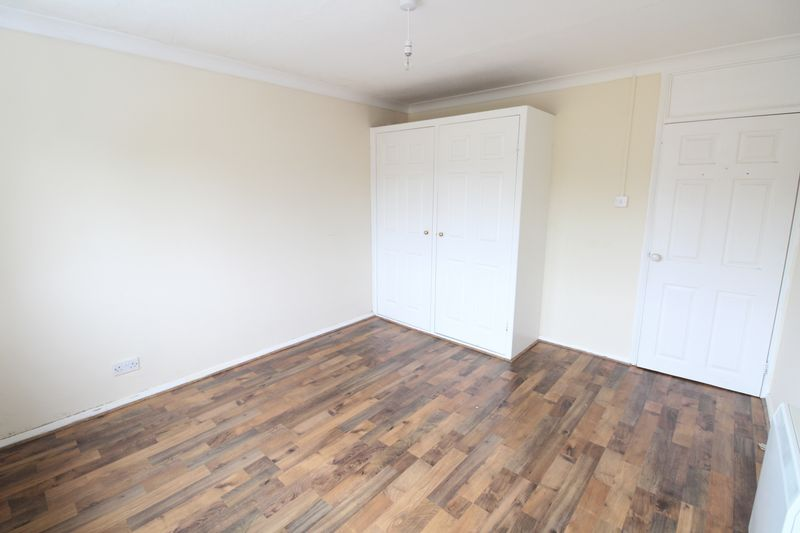 1 bedroom Flat to rent in Seymour Road, Luton - Photo 13