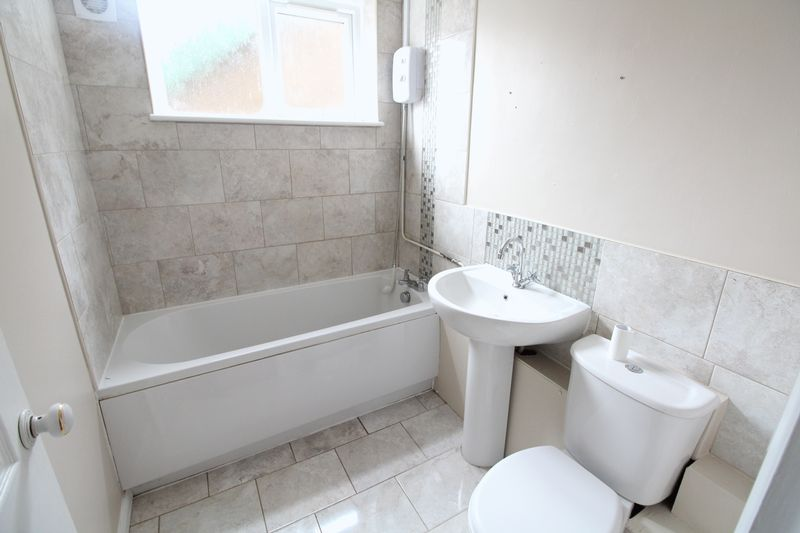 1 bedroom Flat to rent in Seymour Road, Luton - Photo 14