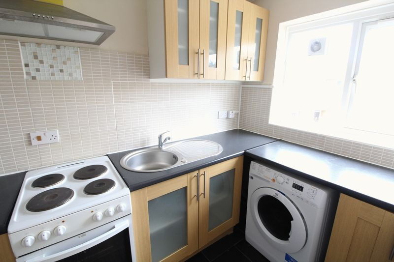 1 bedroom Flat to rent in Seymour Road, Luton - Photo 15