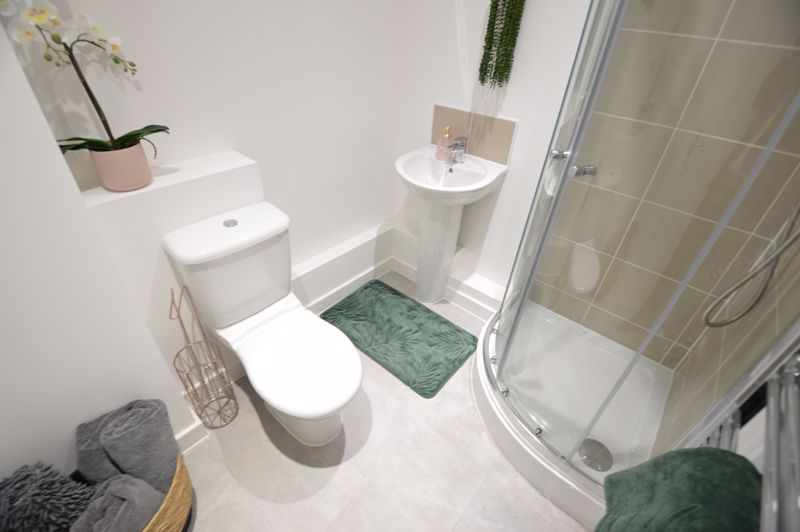 2 bedroom Flat to buy in Union Street, Luton - Photo 7