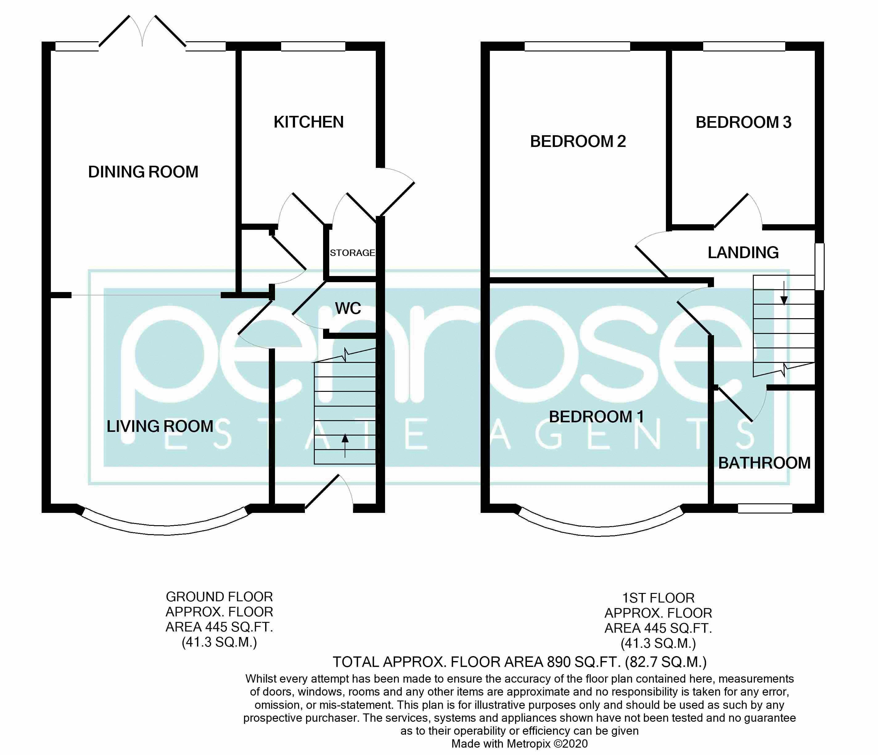 3 bedroom  to buy in Tenzing Grove, Luton
