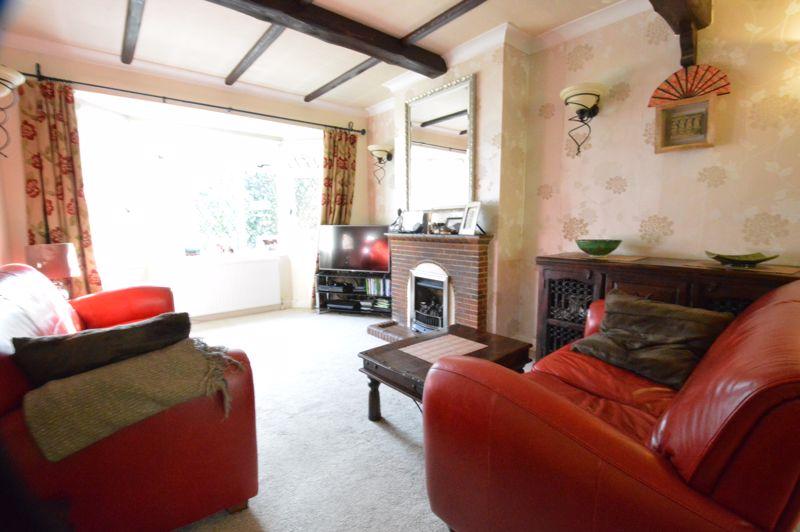 2 bedroom Semi-Detached  to buy in Alwyn Close, Luton - Photo 17
