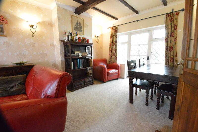 2 bedroom Semi-Detached  to buy in Alwyn Close, Luton - Photo 18