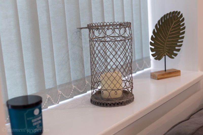 2 bedroom Apartment / Studio to rent in Ramridge Road, Luton - Photo 13
