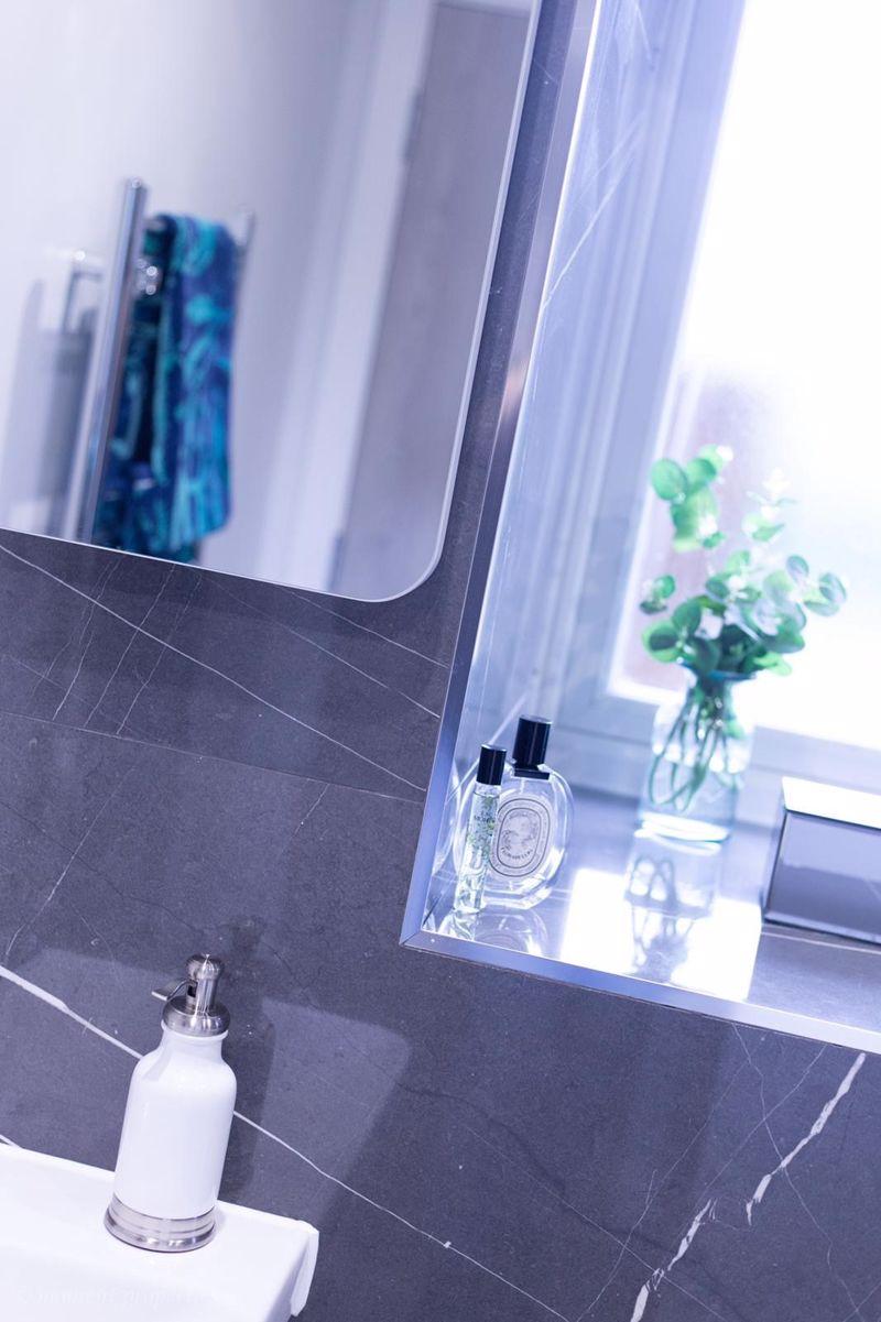 2 bedroom Apartment / Studio to rent in Ramridge Road, Luton - Photo 14