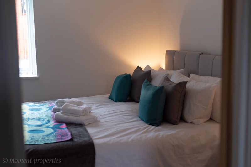 2 bedroom Apartment / Studio to rent in Ramridge Road, Luton - Photo 16