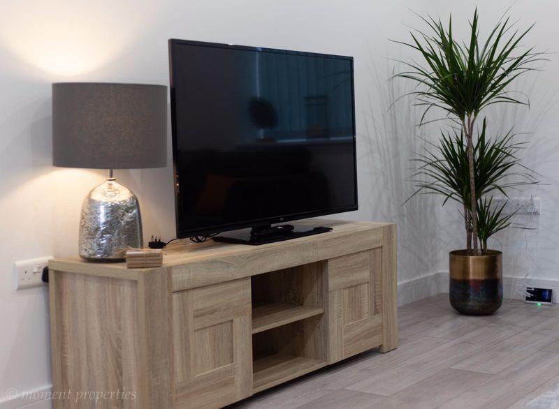 2 bedroom Apartment / Studio to rent in Ramridge Road, Luton - Photo 17