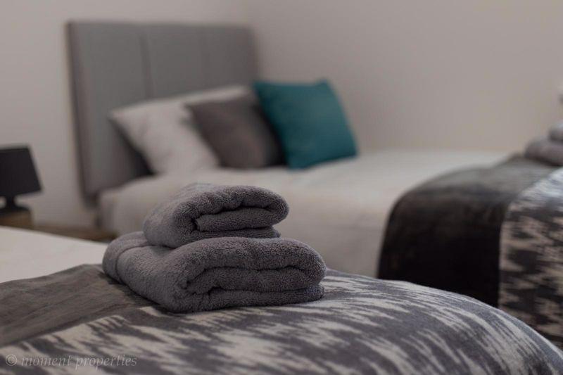 2 bedroom Apartment / Studio to rent in Ramridge Road, Luton - Photo 6