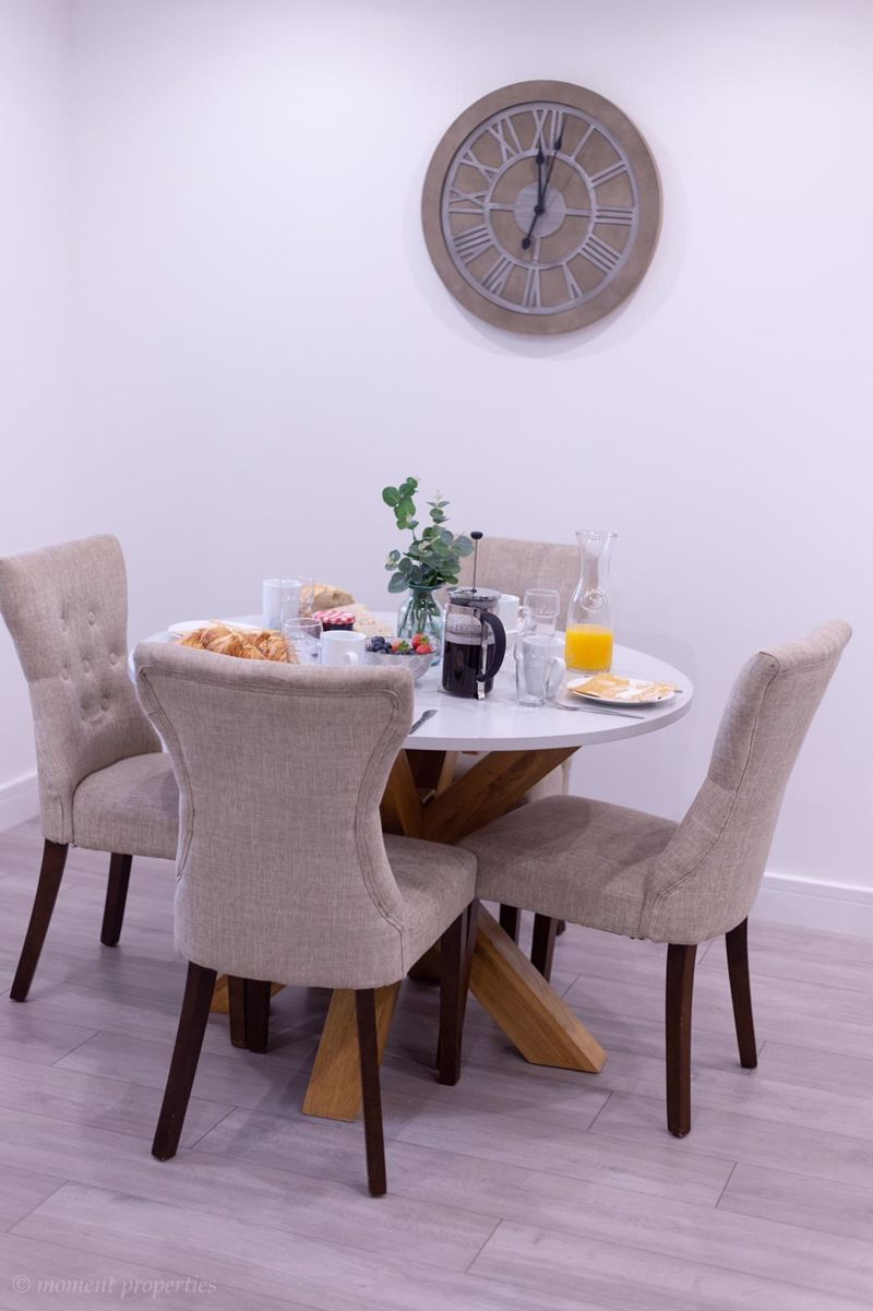 2 bedroom Apartment / Studio to rent in Ramridge Road, Luton - Photo 7