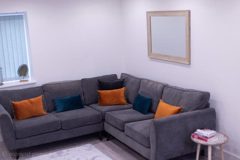 2 bedroom Apartment / Studio to rent in Ramridge Road, Luton - Photo 8