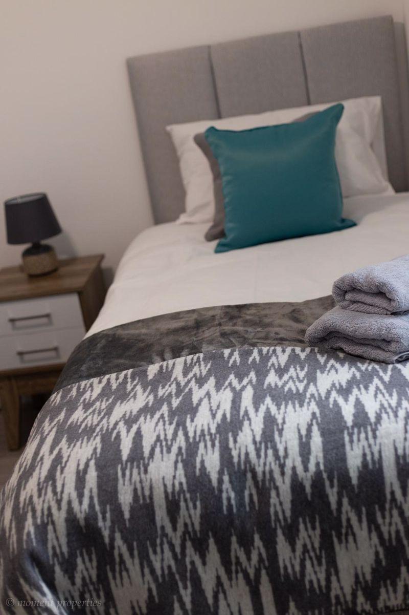 2 bedroom Apartment / Studio to rent in Ramridge Road, Luton - Photo 9