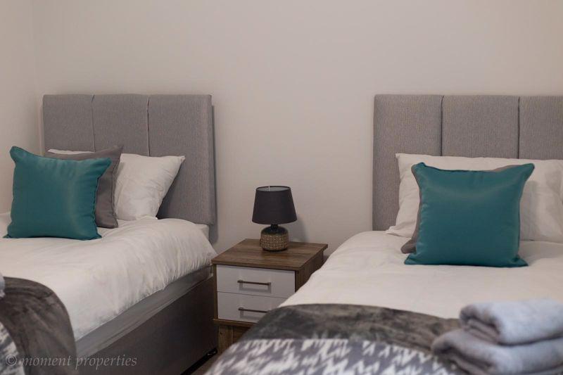 2 bedroom Apartment / Studio to rent in Ramridge Road, Luton - Photo 10