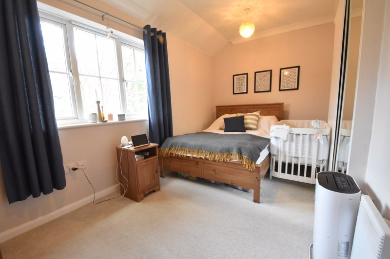 1 bedroom Flat to buy in Wensleydale, Luton - Photo 8