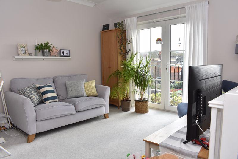 1 bedroom Flat to buy in Wensleydale, Luton - Photo 10
