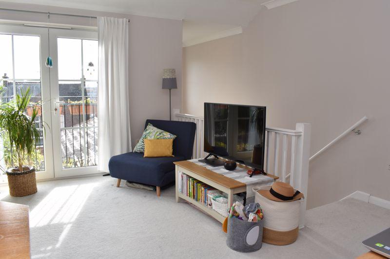 1 bedroom Flat to buy in Wensleydale, Luton - Photo 11
