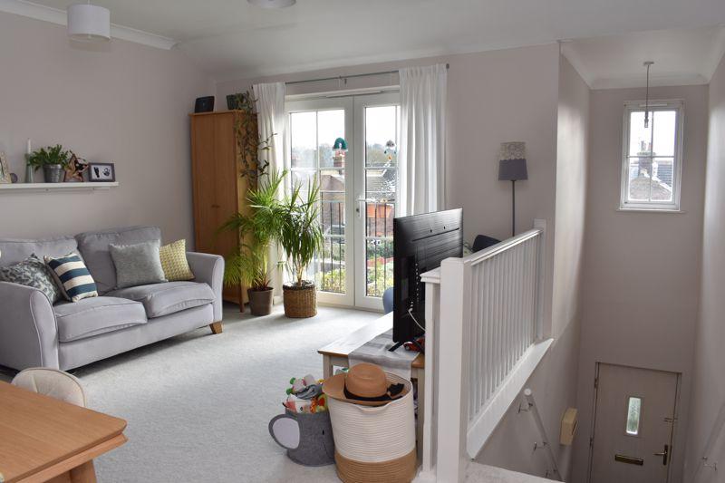 1 bedroom Flat to buy in Wensleydale, Luton - Photo 12