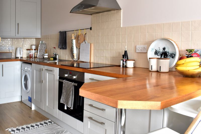 1 bedroom Flat to buy in Wensleydale, Luton - Photo 13