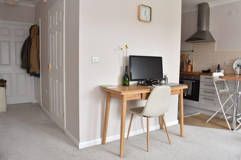 1 bedroom Flat to buy in Wensleydale, Luton - Photo 15