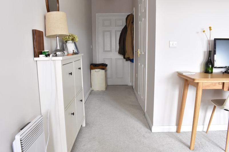 1 bedroom Flat to buy in Wensleydale, Luton - Photo 16