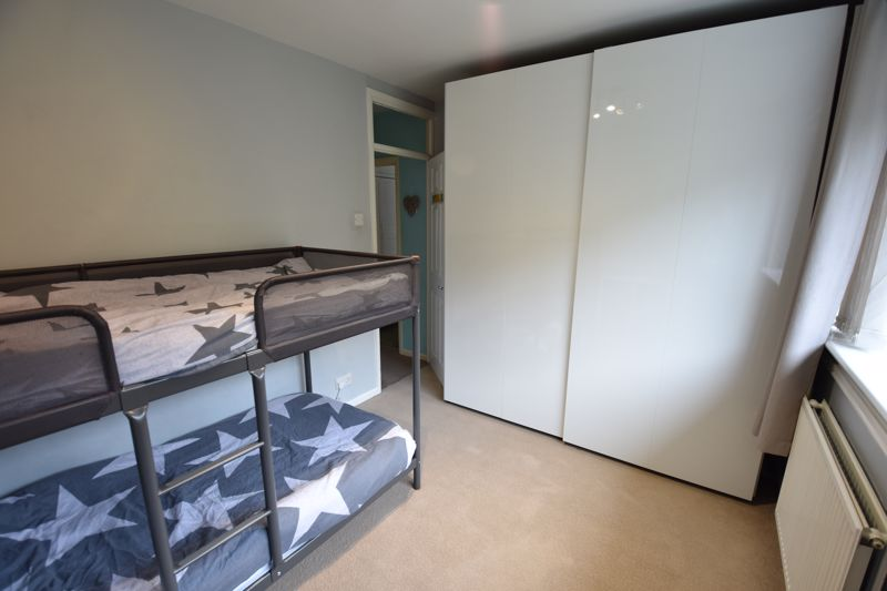 2 bedroom Apartment / Studio to buy in Brendon Avenue, Luton - Photo 5