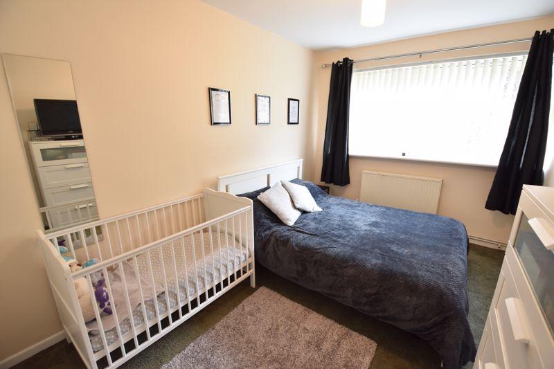 2 bedroom Apartment / Studio to buy in Brendon Avenue, Luton - Photo 7
