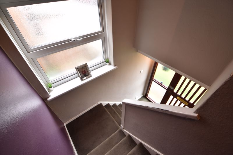 2 bedroom Apartment / Studio to buy in Brendon Avenue, Luton - Photo 10