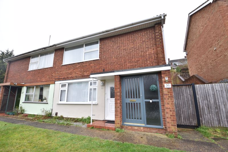 2 bedroom Apartment / Studio to buy in Brendon Avenue, Luton