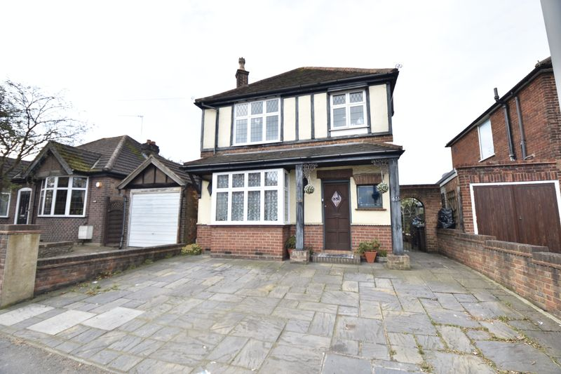 3 bedroom  to buy in Hitchin Road, Luton - Photo 16