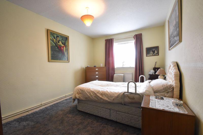 1 bedroom Flat to buy in Rowan Close, Luton - Photo 1
