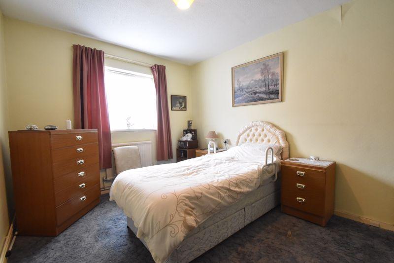 1 bedroom Flat to buy in Rowan Close, Luton - Photo 3