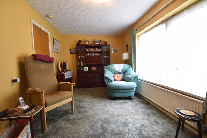 1 bedroom Flat to buy in Rowan Close, Luton - Photo 10