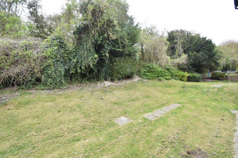 1 bedroom Flat to buy in Rowan Close, Luton - Photo 12