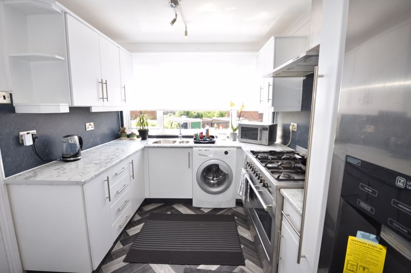 0 bedroom  to rent in Chertsey Close, Luton - Photo 7