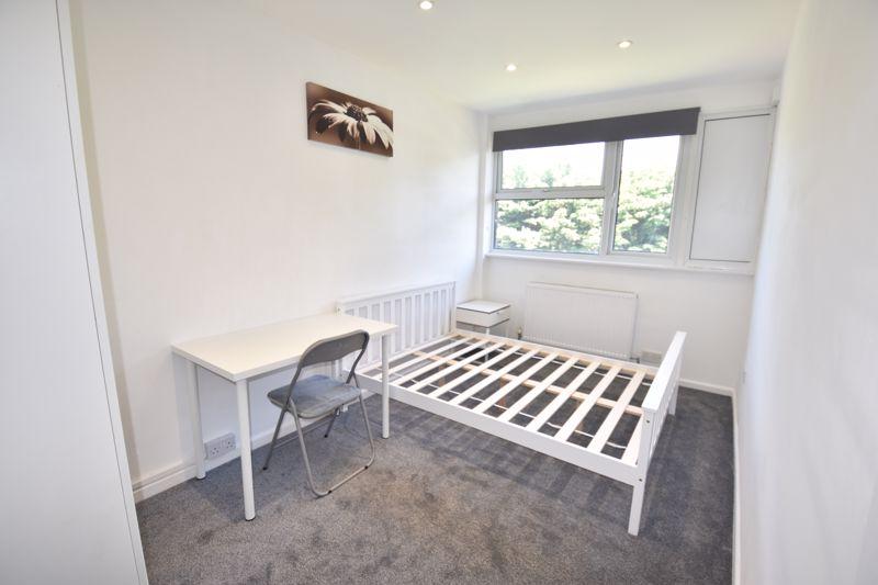 0 bedroom  to rent in 35 Chertsey Close, Luton